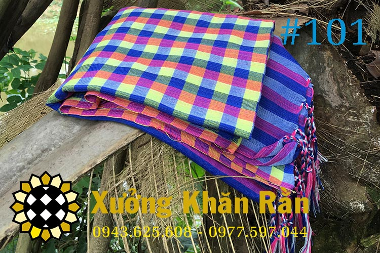 khan-ran-truyen-thong-101
