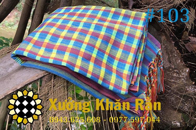 khan-ran-truyen-thong-103