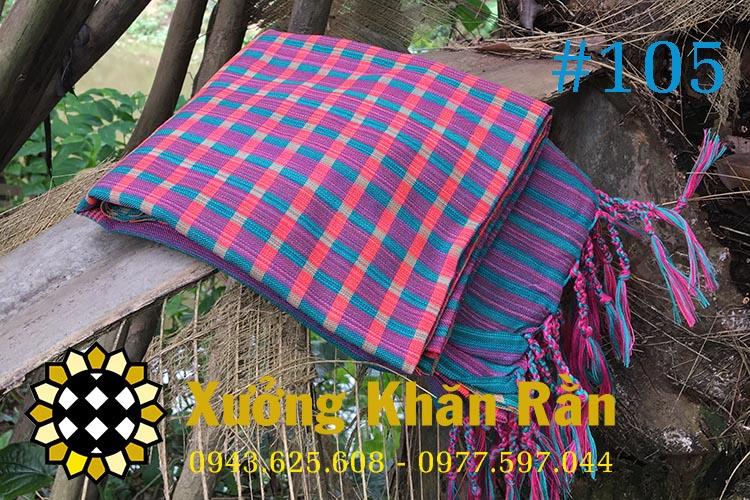 khan-ran-truyen-thong-105