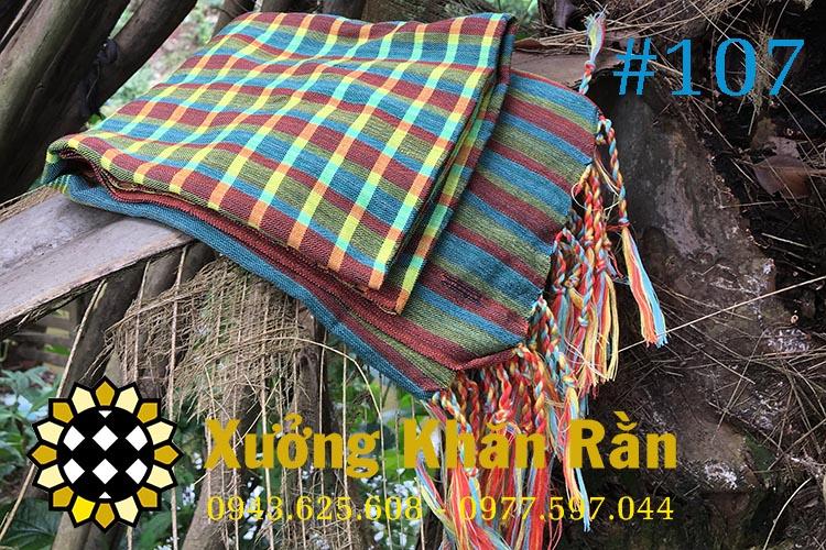 khan-ran-truyen-thong-107