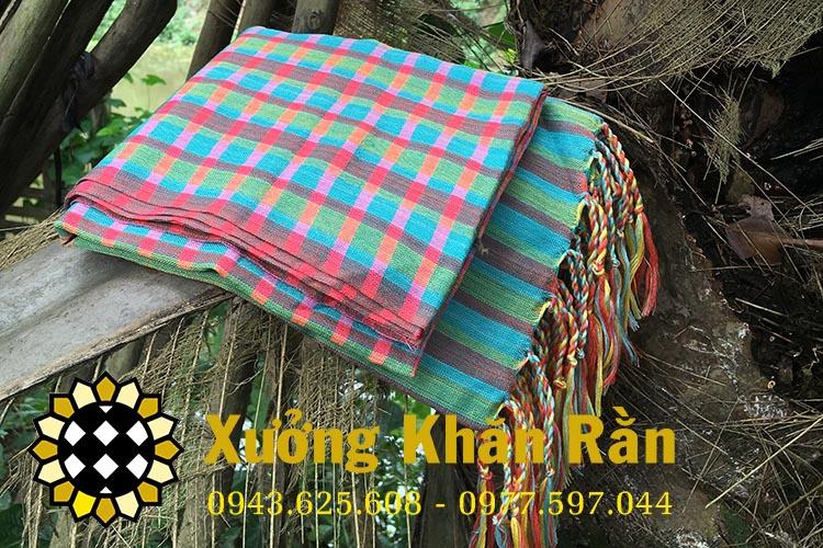 khan-ran-truyen-thong-116