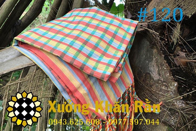 khan-ran-truyen-thong-120