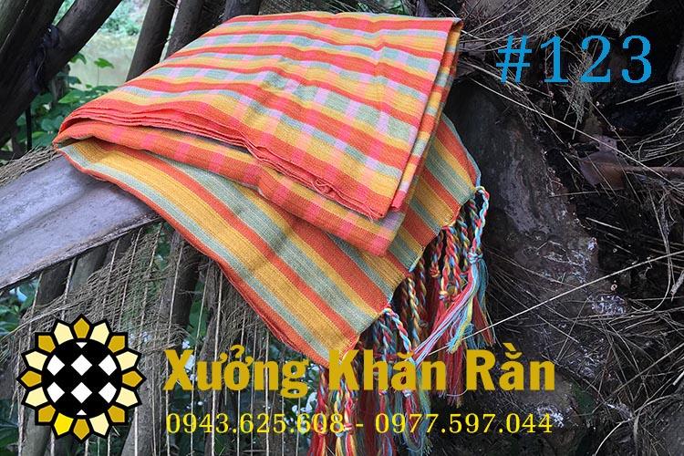 khan-ran-truyen-thong-123