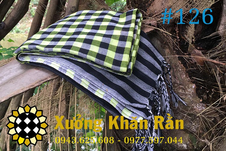 khan-ran-truyen-thong-126