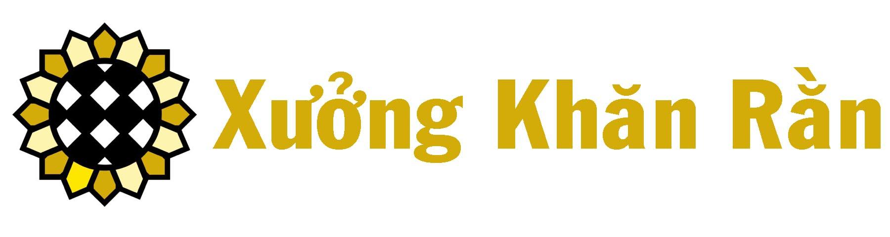 logo-xuong-khan-ran2