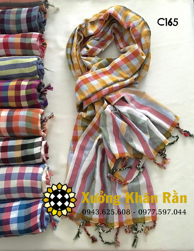 khan-ran-campuchia-165