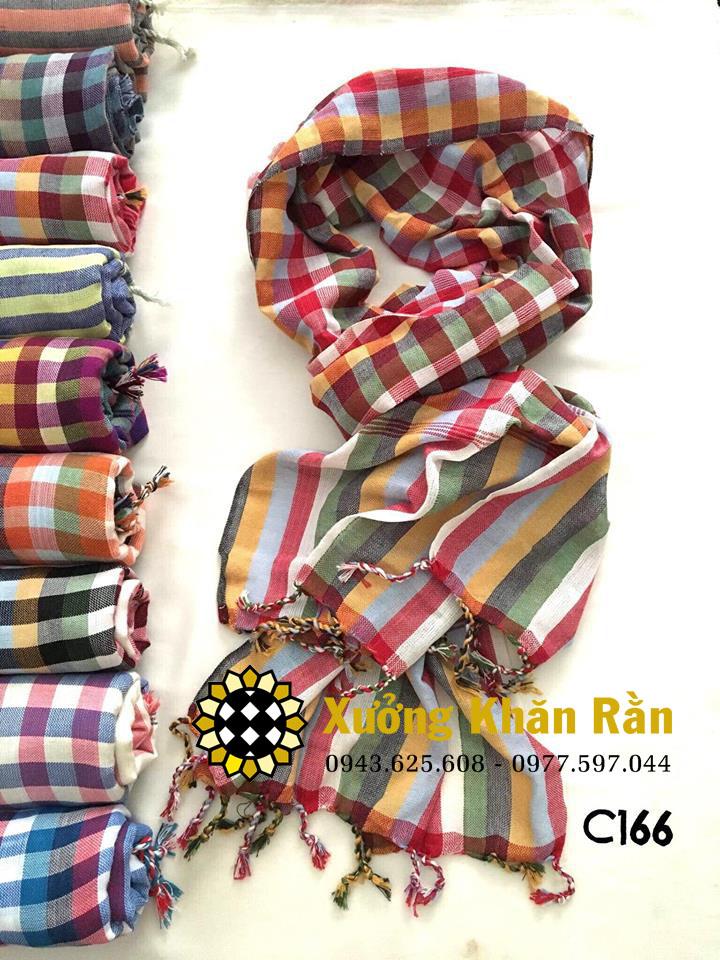 khan-ran-campuchia-166