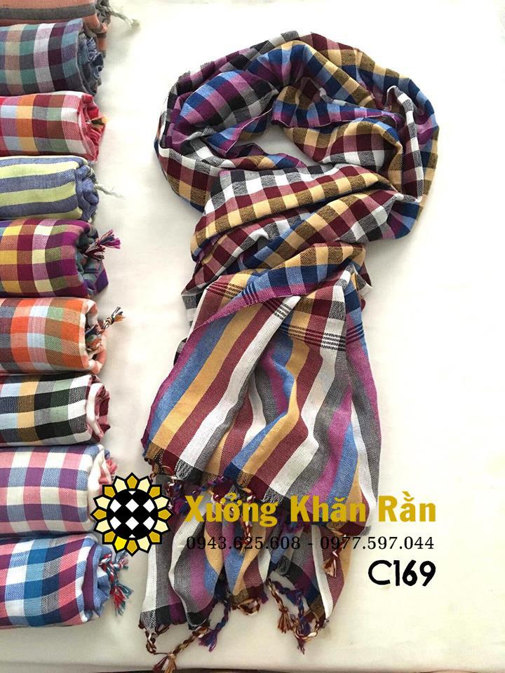 khan-ran-campuchia-169