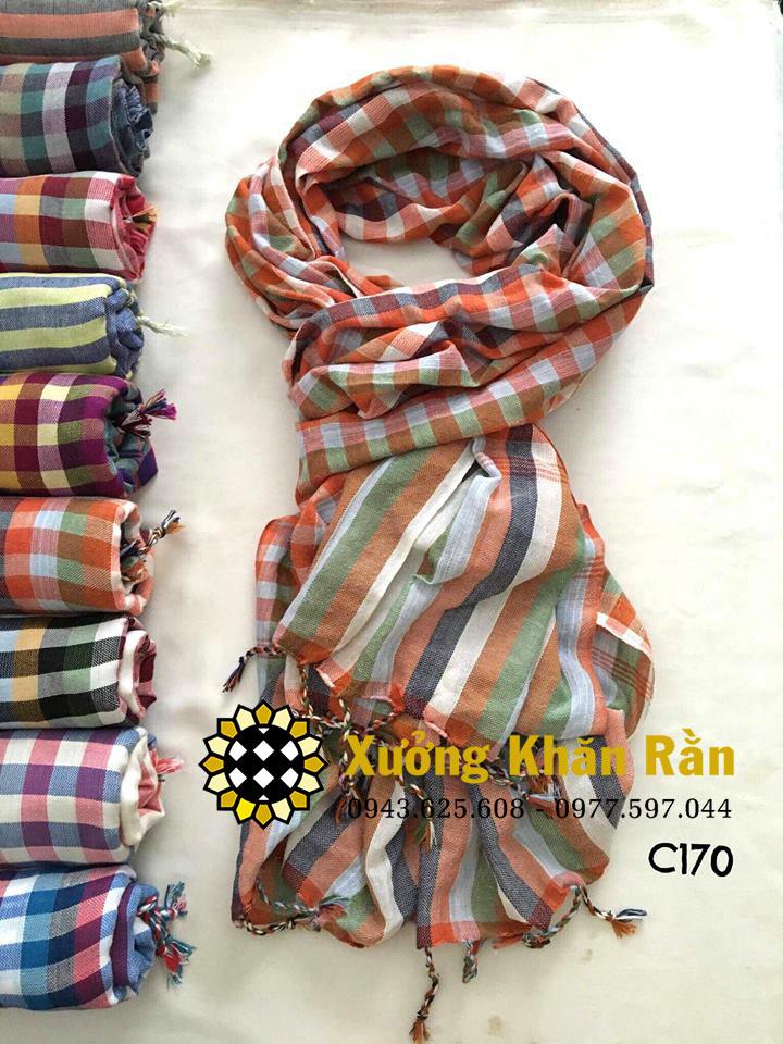 khan-ran-campuchia-170