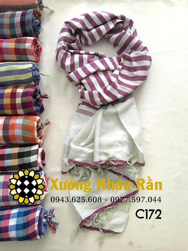 khan-ran-campuchia-172
