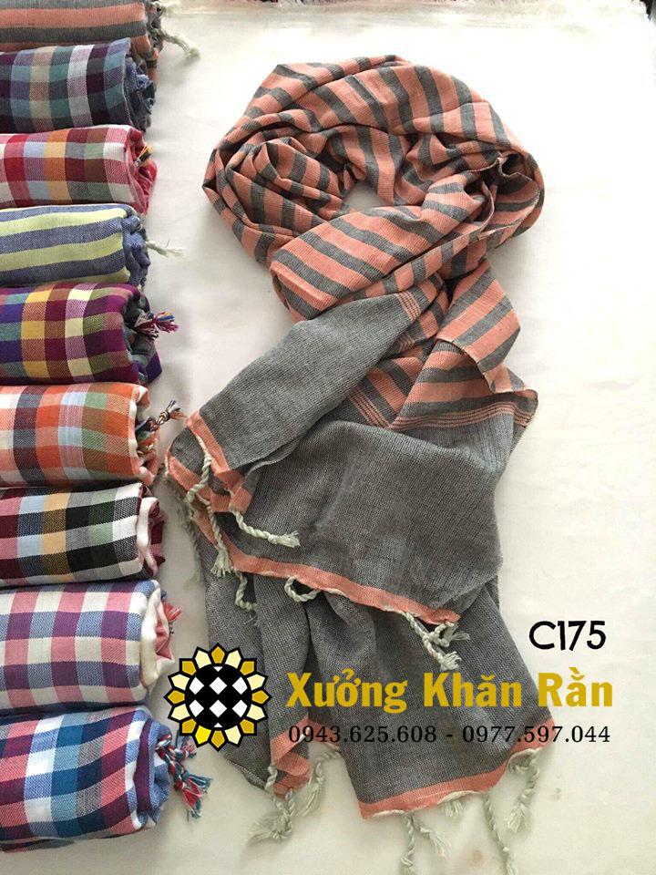 khan-ran-campuchia-175