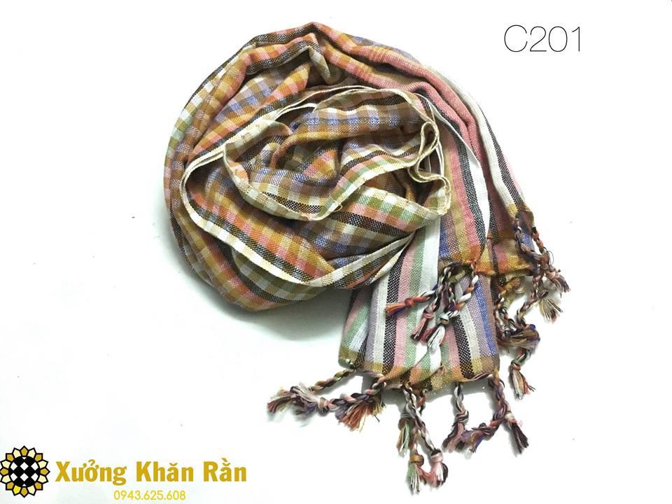 khan-ran-camphuchia-tphcm-1