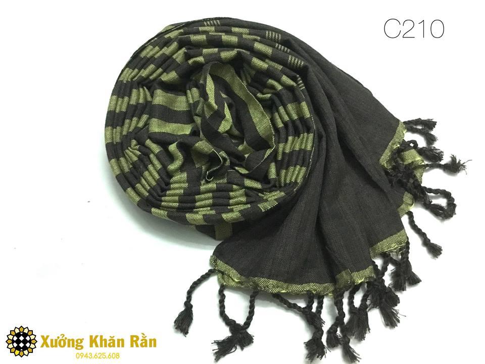 khan-ran-camphuchia-tphcm-10