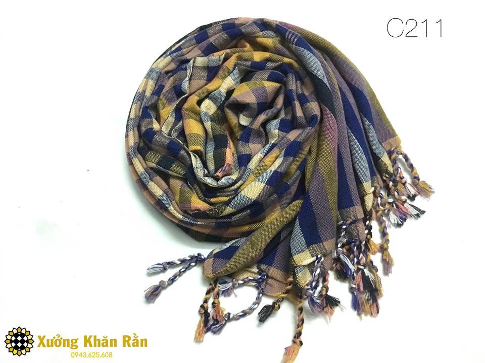 khan-ran-camphuchia-tphcm-11