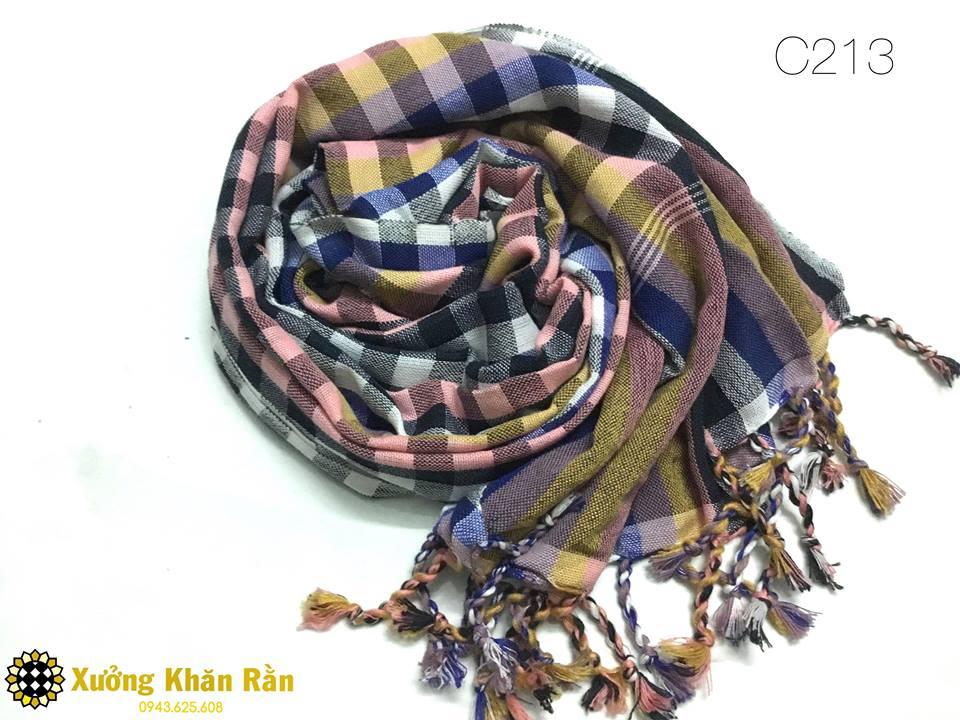 khan-ran-camphuchia-tphcm-12