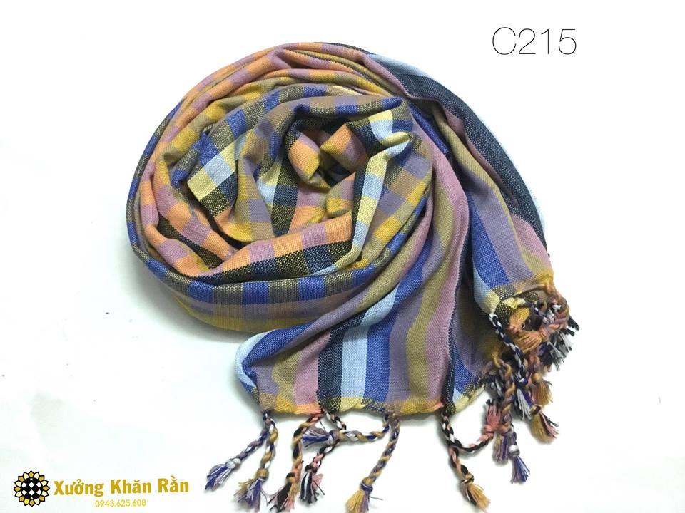 khan-ran-camphuchia-tphcm-13