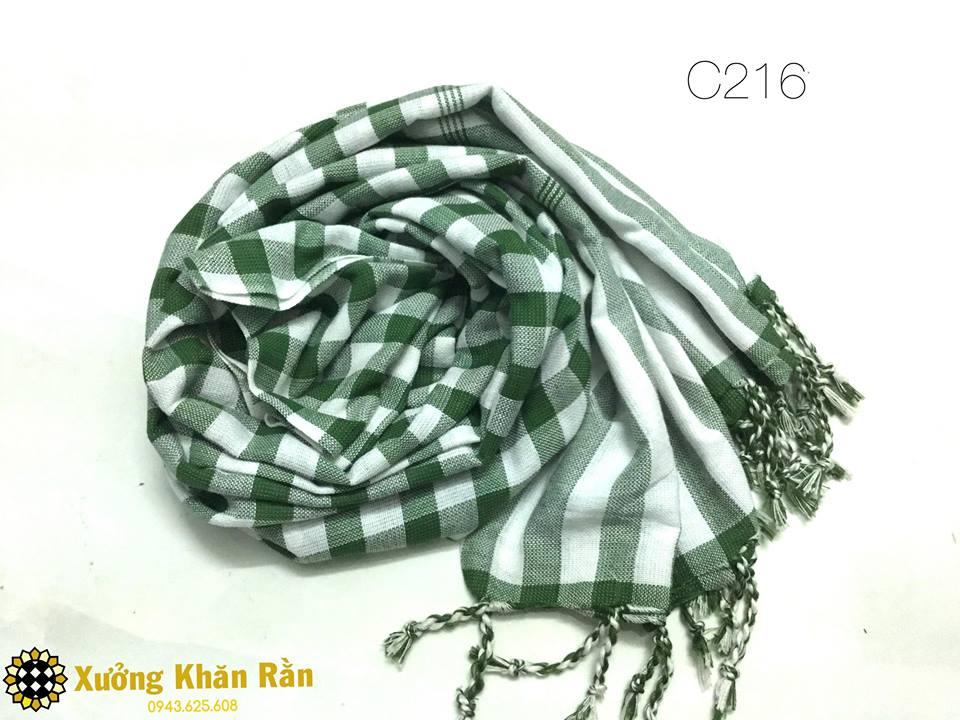khan-ran-camphuchia-tphcm-15
