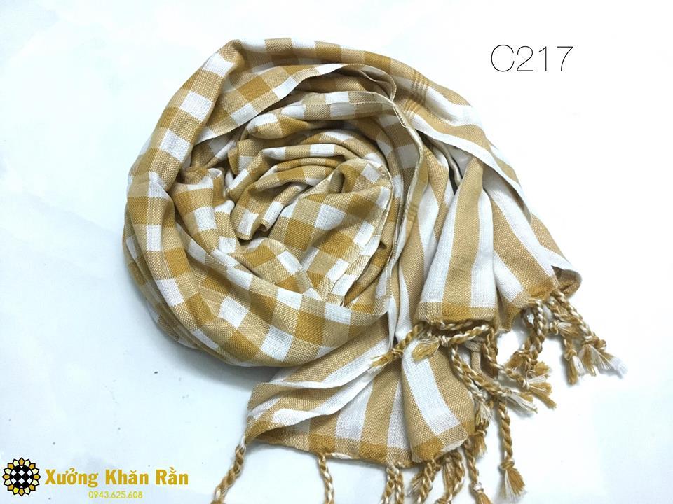 khan-ran-camphuchia-tphcm-16