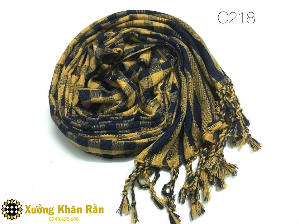 khan-ran-camphuchia-tphcm-17