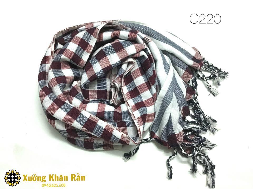 khan-ran-camphuchia-tphcm-18