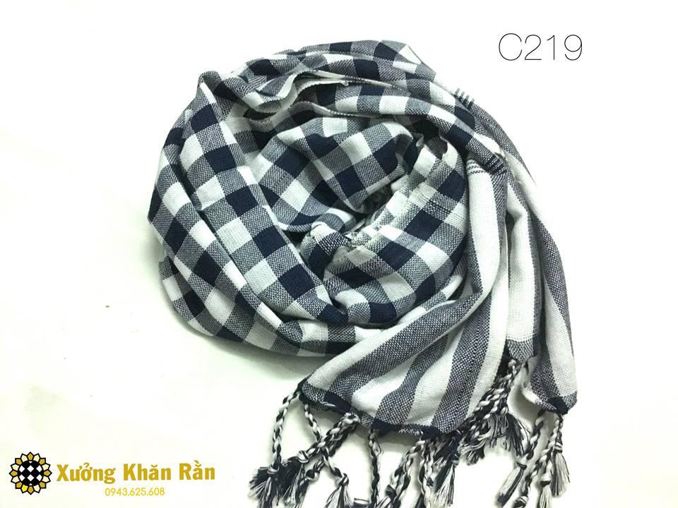 khan-ran-camphuchia-tphcm-19