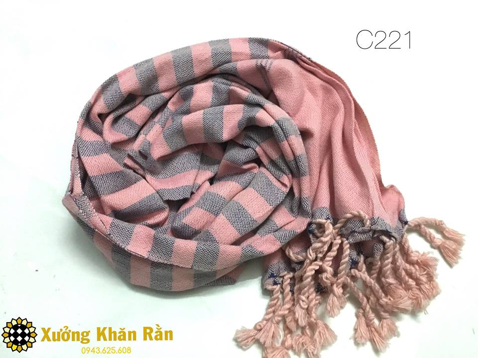 khan-ran-camphuchia-tphcm-20