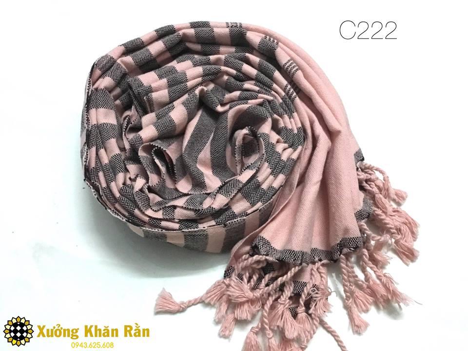 khan-ran-camphuchia-tphcm-21