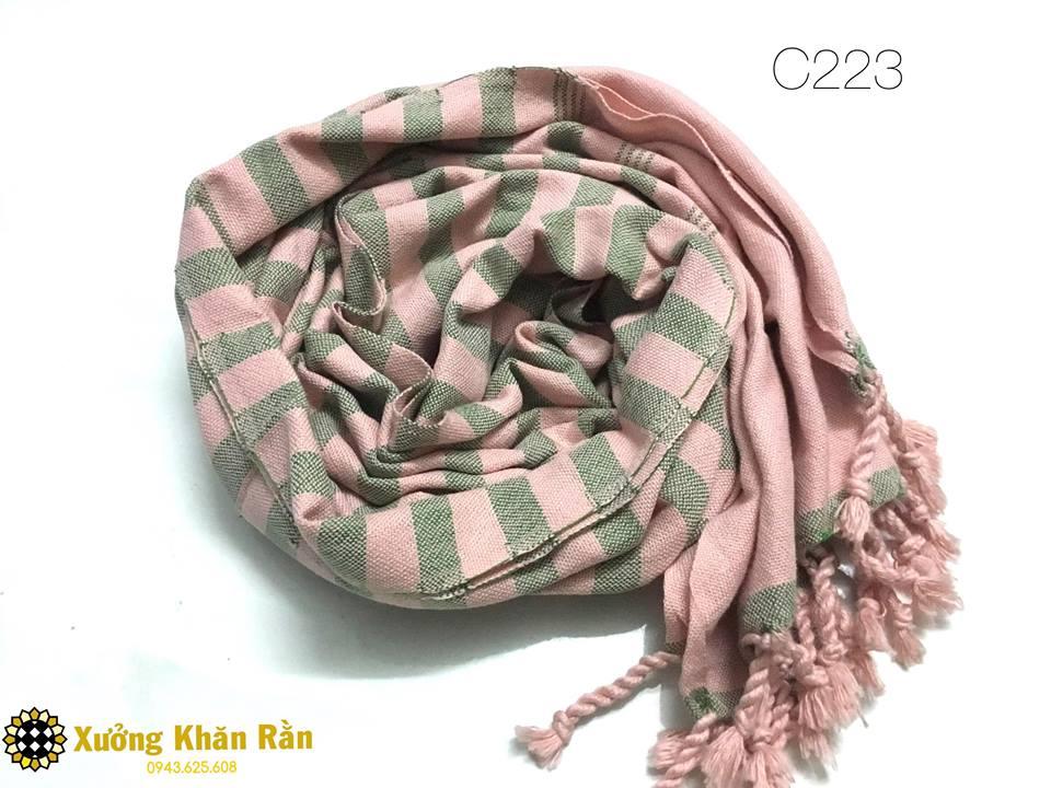 khan-ran-camphuchia-tphcm-22