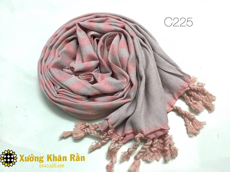 khan-ran-camphuchia-tphcm-23