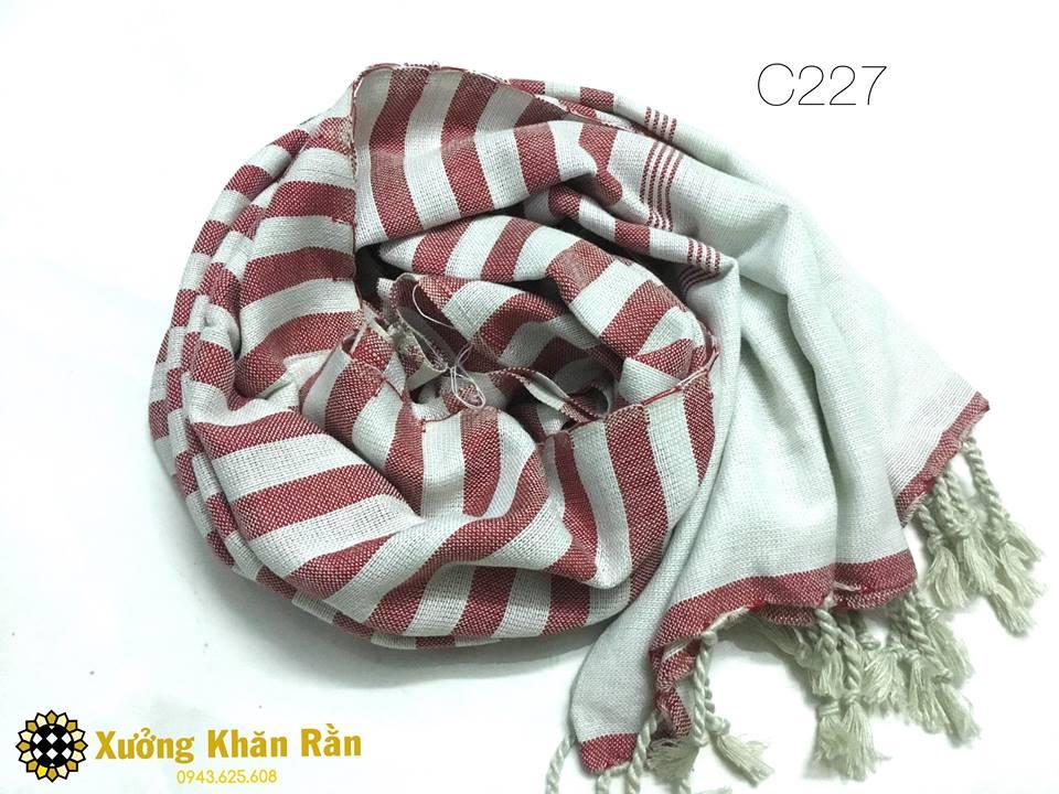 khan-ran-camphuchia-tphcm-25