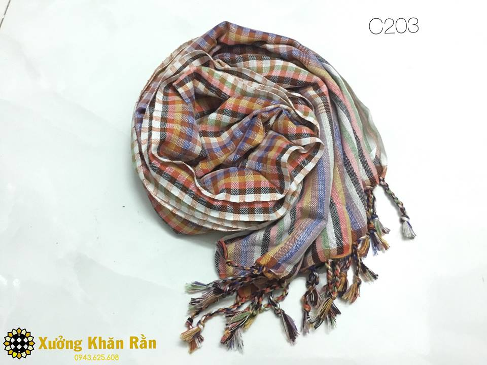 khan-ran-camphuchia-tphcm-3