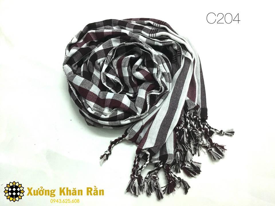 khan-ran-camphuchia-tphcm-4