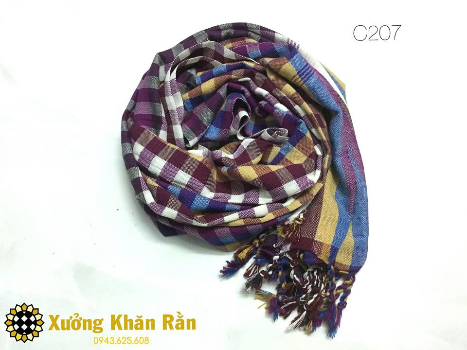khan-ran-camphuchia-tphcm-6