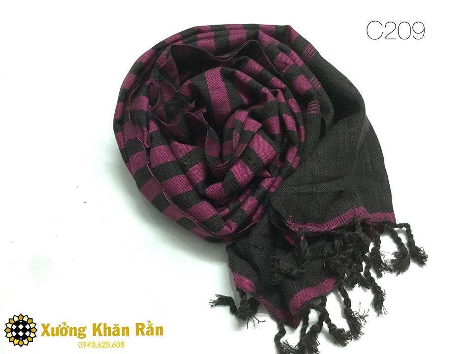 khan-ran-camphuchia-tphcm-8